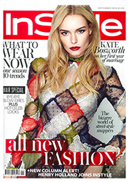 InStyle-September-2014-julien-farel-restore-web