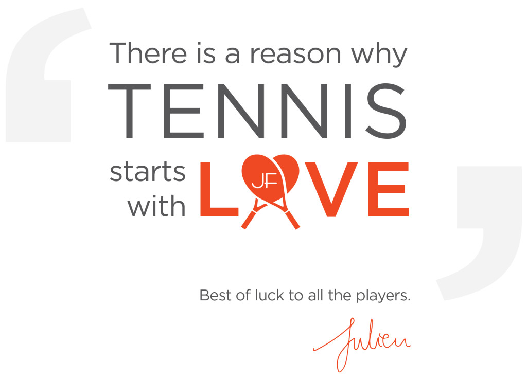 jf-reason-for-love-tennis-2014