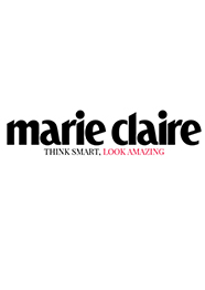 Marie-Claire-UK-thumb