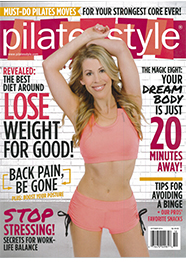 Pilates-Style-October-2014-beauty-secret-cover
