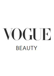 Vogue-haircare-super-booster-restore-cover