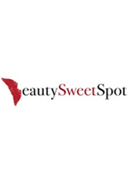 beauty-sweet-spot