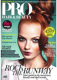 pro-hair-beauty-september-cover