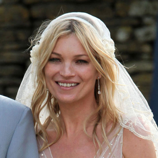 Kate-Moss-Wedding-Hair-Veil-From-Different-Angles-