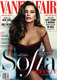 Vanity-Fair-may-cover