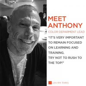 anthony-colorist