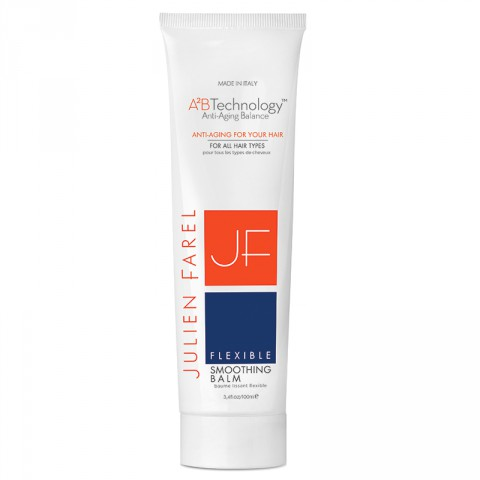 Flexible Smoothing Balm