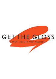 get-the-gloss