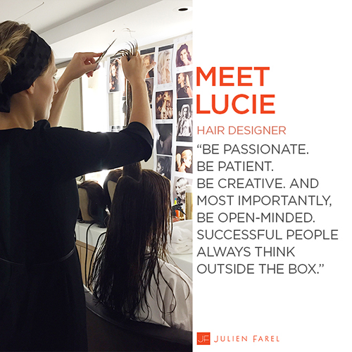 lucie-ducrot-career-tip-2