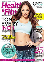 women's-fitness-uk-january-2015