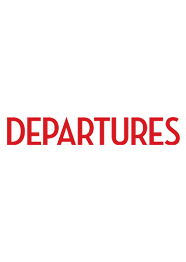 departures-cover