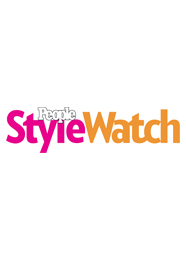 peoples-style-watch-cover