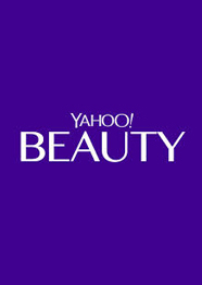 yahoo-beauty-cover