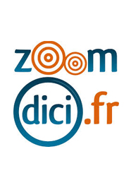 zoomdici-france-cover