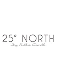 25-north-cover