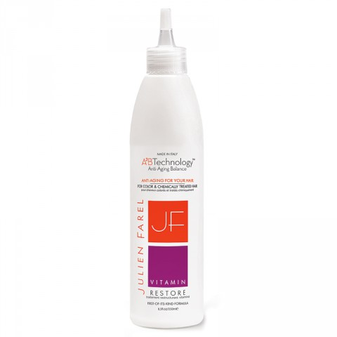 Julien Farel Vitamin Restore