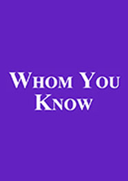 whom-you-know-cover