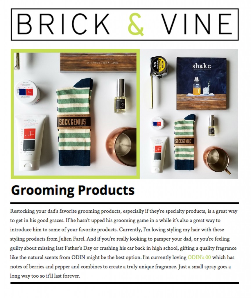 brick-and-vine-june-2016