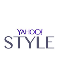 yahoostyle-cover