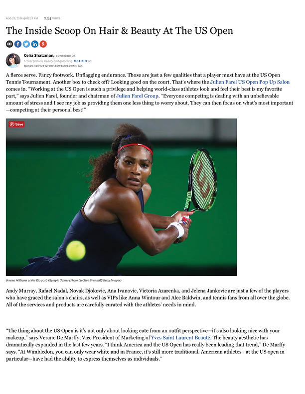 Forbes.com-usopen-August25
