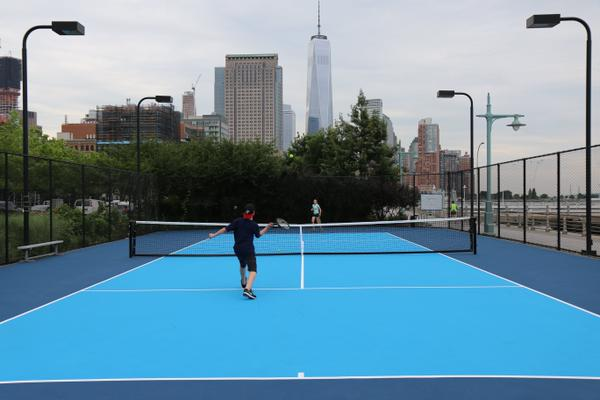tennis-court-courtesy-Hudson-River-Park