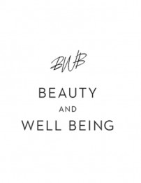 BeautyandWellbeing-Cover