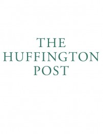 HuffingtonPost-Cover