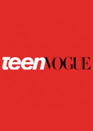 teen-vogue-cover