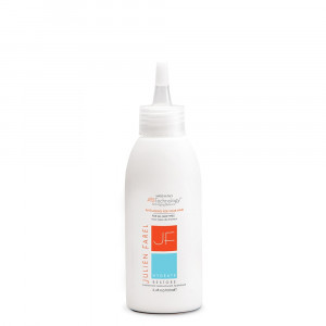hydrate-restore-travel-size