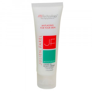 julien-farel-hand-body-creme