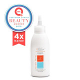 hydrate-restore-travel-size2