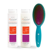 vitamin-duo-with-brush