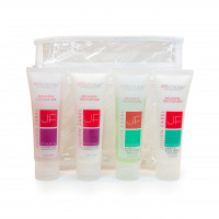 Julien Farel Mini Travel Gift Set