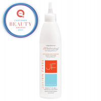 Hydrate Restore Scalp & Hair Treatment