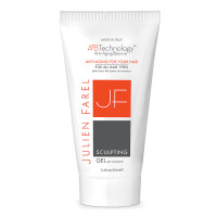SCULPTING GEL 3.4 OZ