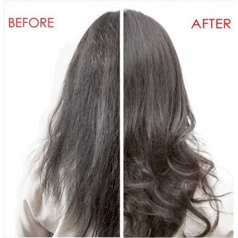 vitamin-restore-before-after