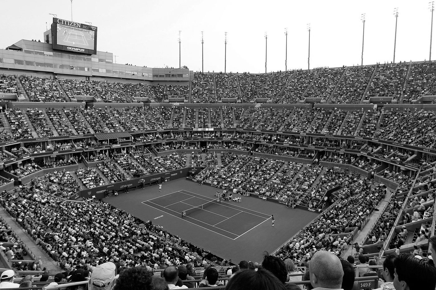 us-open-stadium